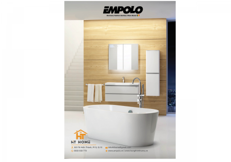 CATALOGUE EMPOLO 2019