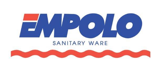 Thiết bị vệ sinh EMPOLO